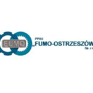 FUMO OSTRZESZOW