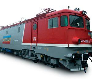 Piese de schimb Vagoane-Locomotive